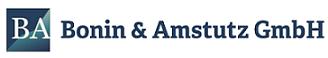 Bonin & Amstutz GmbH